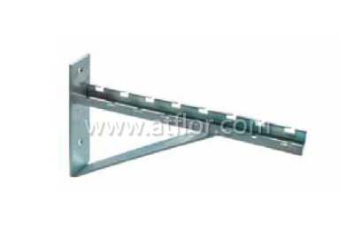 Cantilever Wall Bracket
