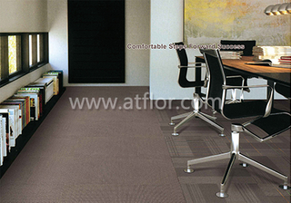 Carpet Tile XLB50